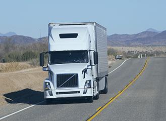 Vehicle Lockout - Extra Locksmith - Utah County