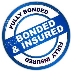 Insured, Licensed and Bonded Provo Locksmith Services Available